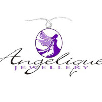 Angelique Jewellery
